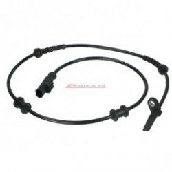 ABS szenzor hátsó Citroen Jumper Peugeot Boxer  06- Gyári szám:1627162680