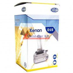 Magneti Marelli D1S Xenon izzó 85V 35W PK32d-2