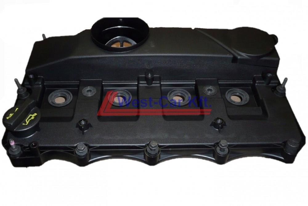 Original Citroen Peugeot Valve Couvercle D/'étanchéité JUMPER BOXER 2.2 IDH bas 0249.e9