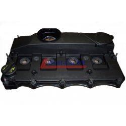 Szelepfedél Citroen Jumper Peugeot Boxer 2.2HDI 06-  Gyári szám: 0248P9 , 9659489880