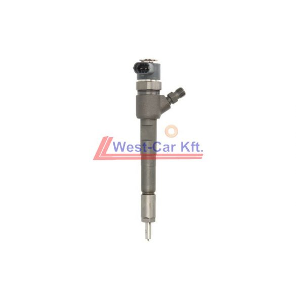 1.3 MJTD / CDTI Injektor  Bosch: 0445110183