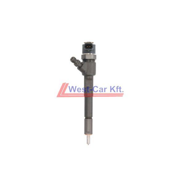 1.3 MJTD / CDTI Injektor  Bosch: 0445110351
