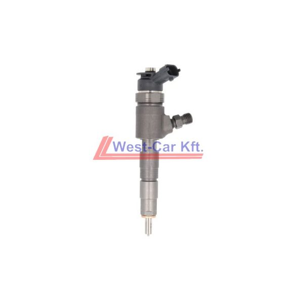 1.5 TDCI  Injektor  Bosch: 0445110489  Oe: 1745052