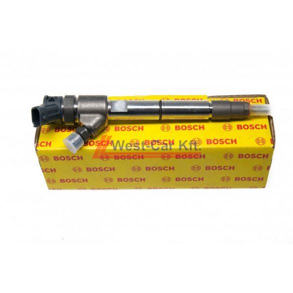 Iveco Daily injektor 3.0 Euro 6 Gyári szám: 5801644454  Bosch: 0445110564
