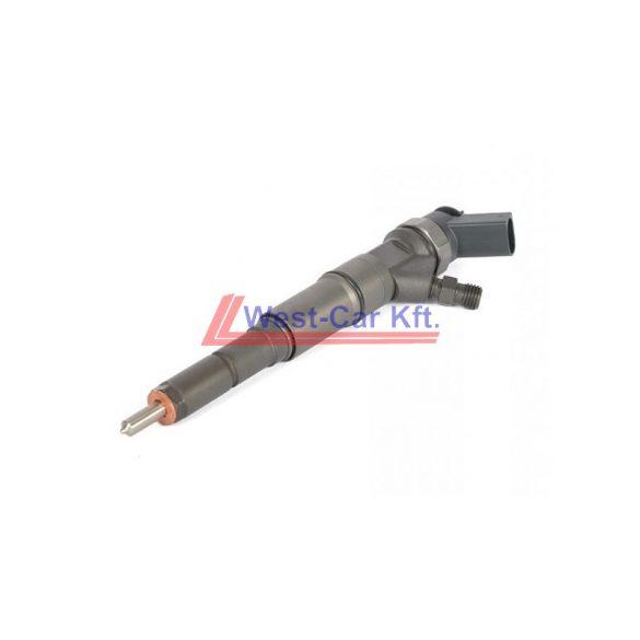1.6 Hdi  Injektor  Bosch: 0445110566 0445110565 OE: 9802776680
