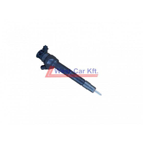 2.0 Jtdm injektor Bosch szám: 0445110682