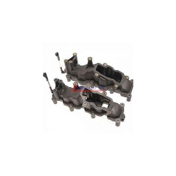 AUDI A4 A5 A6 A8 Q5 Q7 2.7 Tdi 3.0 Tdi szívósor Gyári szám: 059129712BC