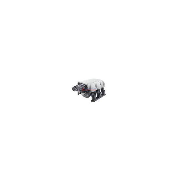AUDI A6 2.4FSI 2004- szívósor Gyári szám: 06E133201Q