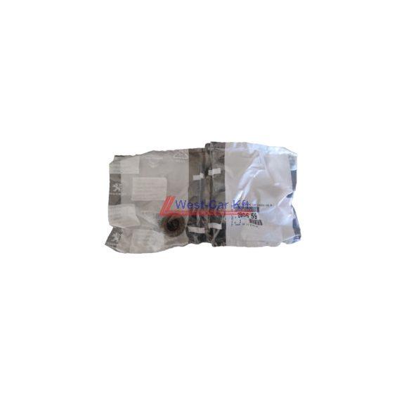 Szelepszár szimering Citroen Jumper Peugeot Boxer 2.2HDI BOX 06-1S Gyári szám:0956.59
