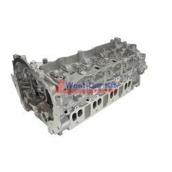 2010-> Renault Master Opel Movano Nissan NV4000 2.3 Dci hengerfej Gyári szám: 110417248R