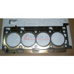 2010-> Renault Master Opel Movano Nissan NV400 gyári hengerfej tömítés Gyári szám: 110442017R
