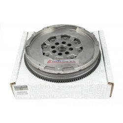 2010-> Master, Movano, NV400 Original new dual mass flywheel for FWD