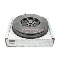 2010-> Master, Movano, NV400 2.3 Dci biturbo Original new dual mass flywheel for RWD