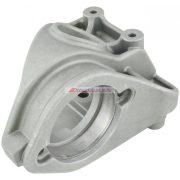 Féltengely tartó Citroen Jumper Peugeot Boxer 2.2HDI  06- Gyári szám:1347025080