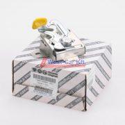 2006-> Ducato Jumper Boxer motorháztető zárszerkezet Gyári számok: 1340462080, 1369755080, 1608501380, 793487