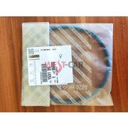 Üzemanyagpumpa tömítés Citroen Jumper Peugeot Boxer 06- Gyári szám:153139