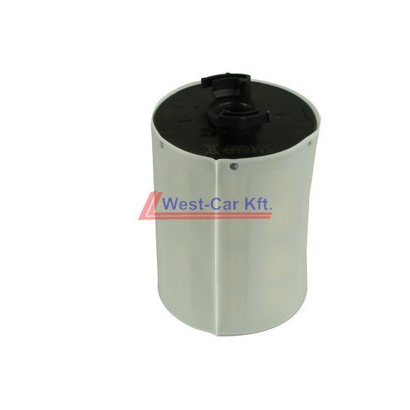 Üzemanyagszűrő Citroen Jumper Peugeot Boxer 2.2-3.0HDI  06- Gyári szám: 1606267680