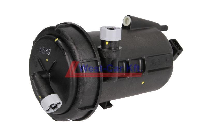 Fuel Filter  Jumper 3 Boxer III 2.2HDI 1606450580 Citroen Peugeot