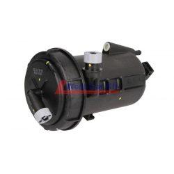 Üzemanyagszűrő ház Citroen Jumper Peugeot Boxer 2.2HDI 06-  Gyári szám:1606450580