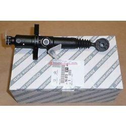 clutch hydraulic Citroen Jumper Peugeot Boxer -06 original number:1607332180