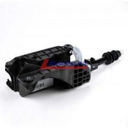Váltó kulissza Citroen Jumper Peugeot Boxer  06- Gyári szám: 1608508580
