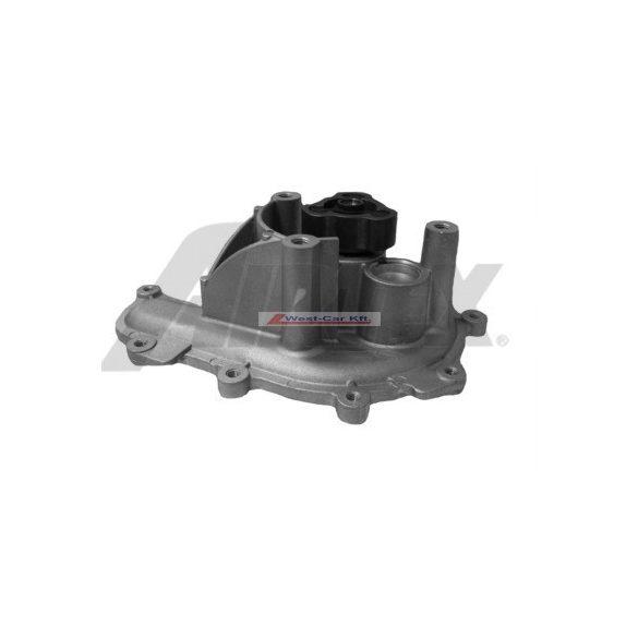 Vízpumpa Citroen Jumper Peugeot 2.2HDI  06-  Gyári szám:1609944880