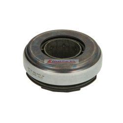 Kuplung kinyomócsapágy G Citroen Jumper Peugeot Boxer 2.0-2.2HDI 407/ 06- Gyári szám:1611271480