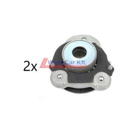 Lengéscsillapító toronycsapágy Jobb+Bal készlet Citroen Jumper Peugeot Boxer/BOX 14- Gyári szám:1612906580