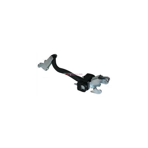 Ajtóhatároló Hátsó jobb Citroen Jumper Peugeot Boxer 06-  Gyári szám:1613353780