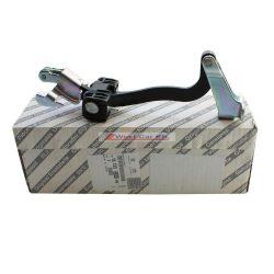 Ajtóhatároló Hátsó bal Citroen Jumper Peugeot Boxer 06- Gyári szám:1613353880