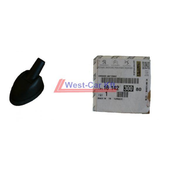 Antenna talp Citroen Jumper Peugeot Boxer  06-/BIPPER Gyári szám:1614230080