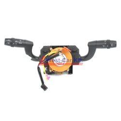 ESP nélküli kormánykapcsoló Citroen Jumper Peugeot Boxer 14- -ESP/ Gyári szám:1617009680