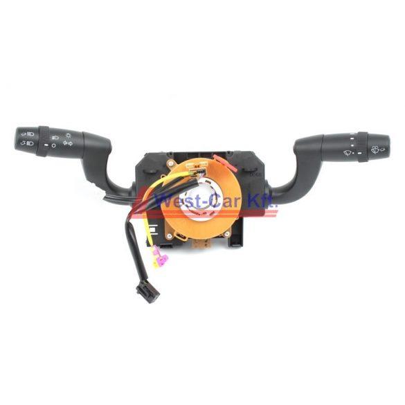 2014-> ESP nélküli kormánykapcsoló Citroen Jumper Peugeot Boxer  -ESP/ Gyári szám:1617009680