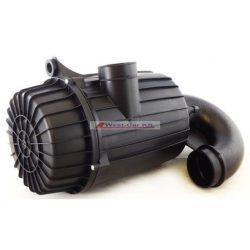 Légszűrőház Citroen Jumper Peugeot Boxer 2.2HDI  06- Gyári szám:1617361780
