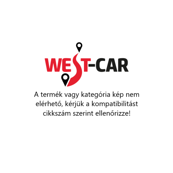 DPF / FAP nyomásszenzor Citroen Jumper Peugeot Boxer 06- 3.0 Gyári szám: 1618ET