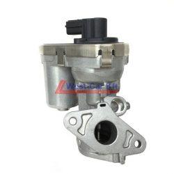 Ducato Jumper Boxer 2.2 egr valve