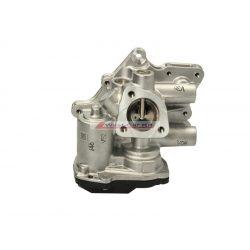 EGR szelep Citroen Jumper Peugeot Boxer 3.0HDI  12- EURO 5 Gyári szám:162645