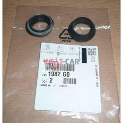 Injektor tömítés Citroen Jumper Peugeot Boxer 3.0HDI  06- Gyári szám: 1982G0