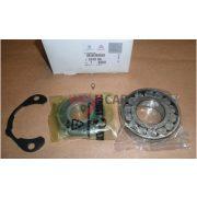 Váltócsapágy Citroen Jumper Peugeot Boxer  06-  Gyári szám:237285