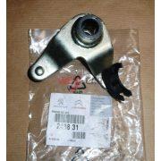 Sebességváltó konzol Citroen Jumper Peugeot Boxer  06- Gyári szám:243831