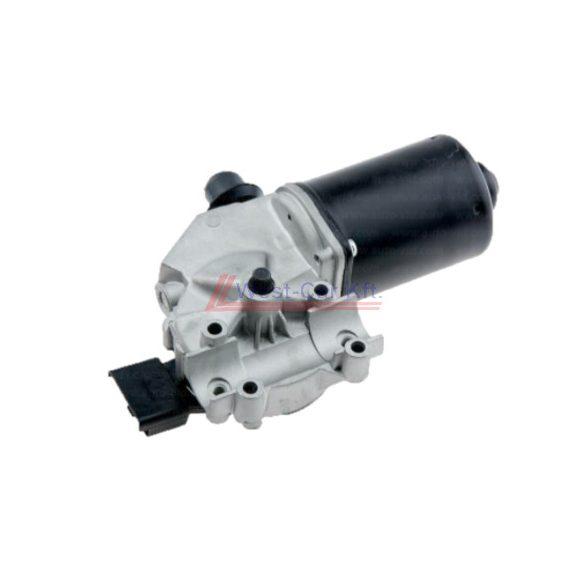 Renault Master III., Opel Movano B, Nissan NV400 2010-> ablaktörlő motor rudazat nélkül Gyári szám: 288100236R