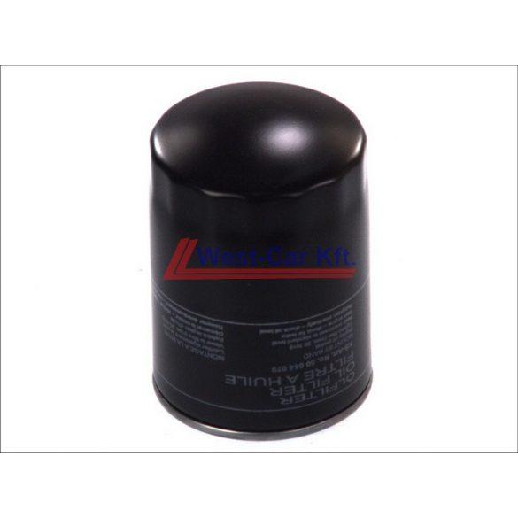 2006-> Iveco Daily 3.0 Hpi olajszűrő Gyári szám: 2995655