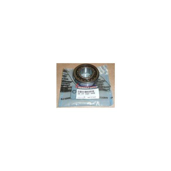 2010-> Renault Master Opel Movano Nissan NV400 2.3 Dci szekunder / primer tengely csapágy Gyári szám: 322756344R