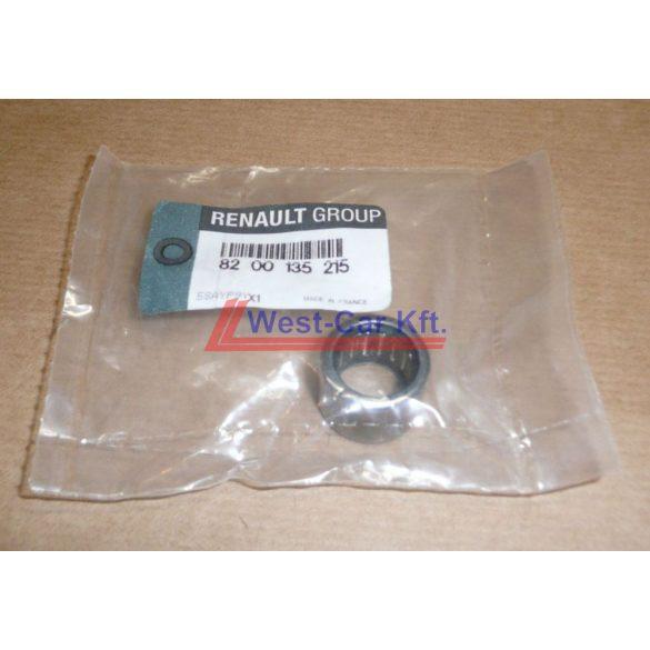 2001-> Renault Trafic Opel Vivaro 1.9 Dci Gyári (Nissan) 6. sebesség tűgörgős csapágy Gyári szám: 8200135215