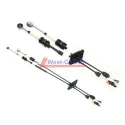 2011.11.24-> Renault Master Opel Movano Nissan NV400 váltóbowden Gyári szám: 349352849R