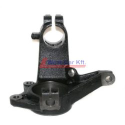 Peugeot 206  Right ABS Steering knuckle (82mm) Original number: 364776