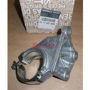 2010-> Renault Master Opel Movano  2.3 Dci féltengely tartó Gyári szám: 397748146R