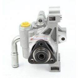 Servo pump Citroen Jumper Peugeot Boxer / 06- 2.2HDI original number: 4007KK