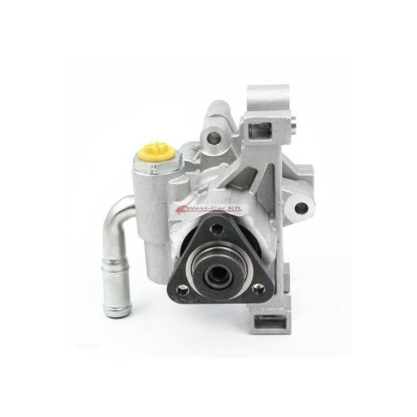 Szervópumpa Citroen Jumper Peugeot Boxer / 06- 2.2HDI Gyári szám: 4007KK 9661768080