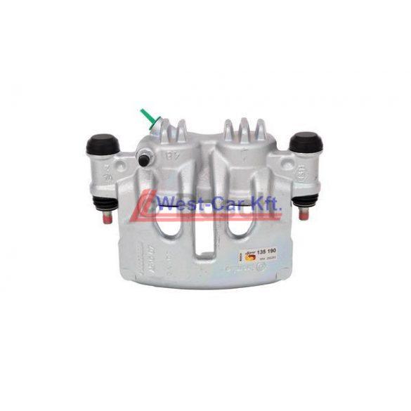 Renault Master III., Opel Movano B, Nissan NV400 2010-> Jobb első féknyereg Gyári szám: 410015070R